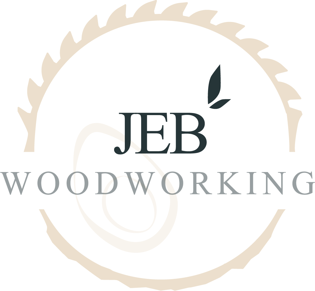 JEB Woodworking